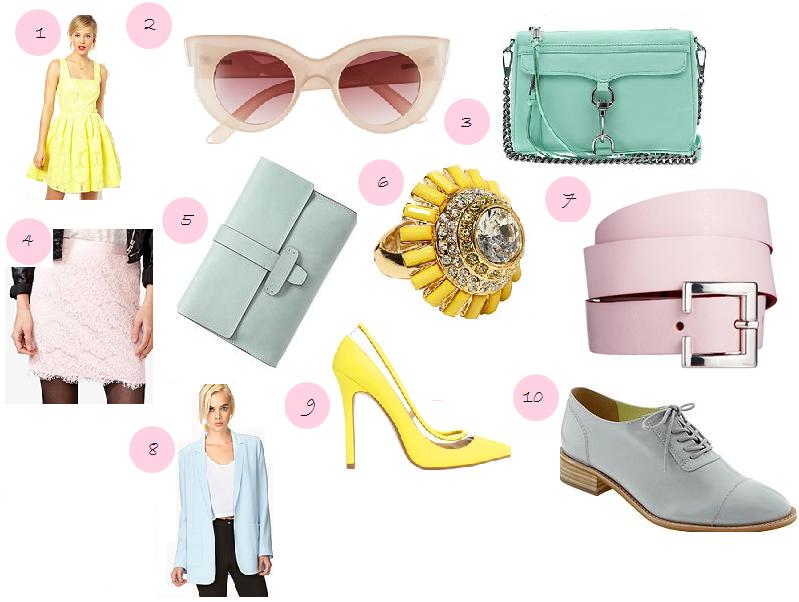 pastels_want