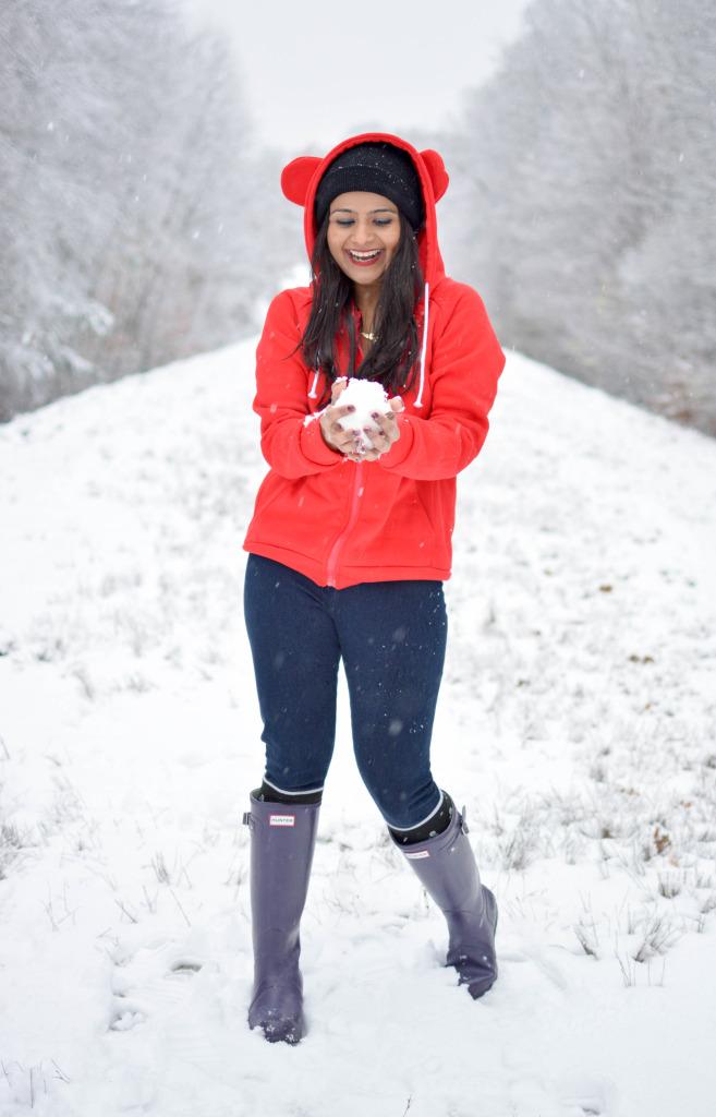 Snow Bunny-6