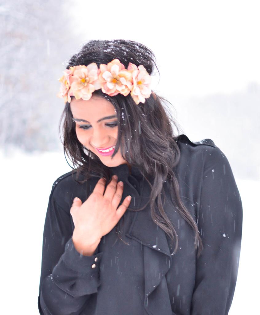 LovePlayingDresup-WinterWonderLand-6