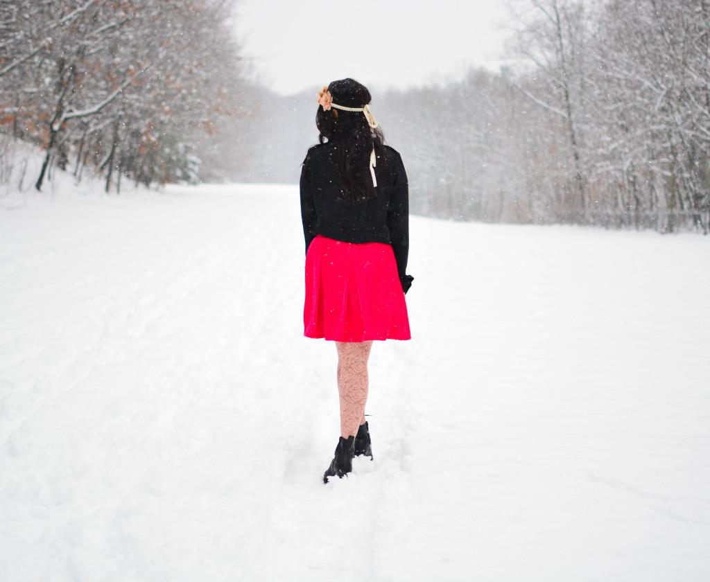 LovePlayingDresup-WinterWonderLand-8