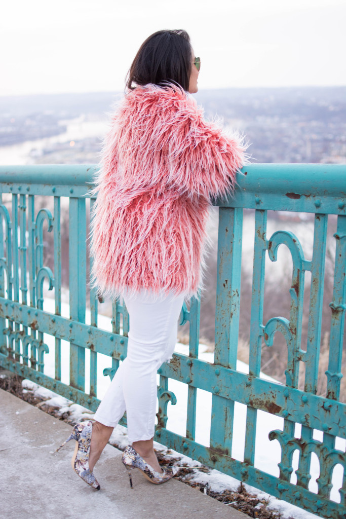 LovePlayingDressup_PetiteBlogger_NehaGandhi_ShaggyJacket_PhotoShoot_Boston_Blogger_IndianBlogger_Urbanoutfitters_Winterwhites-10