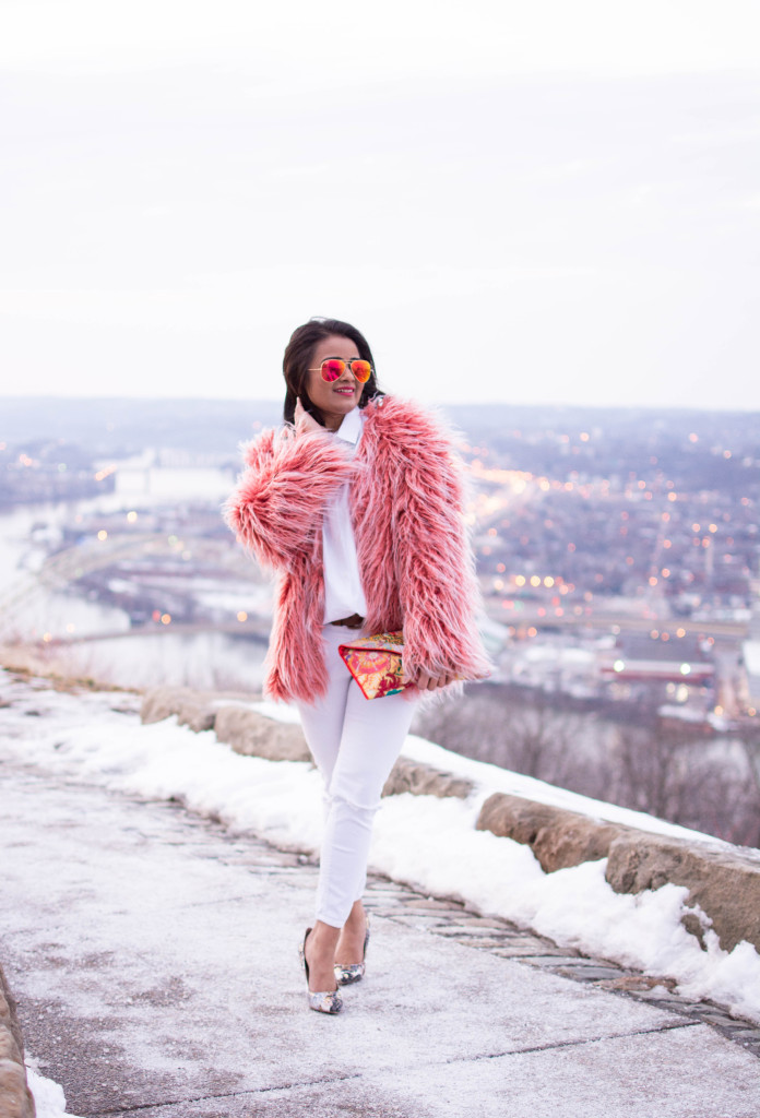 LovePlayingDressup_PetiteBlogger_NehaGandhi_ShaggyJacket_PhotoShoot_Boston_Blogger_IndianBlogger_Urbanoutfitters_Winterwhites-26