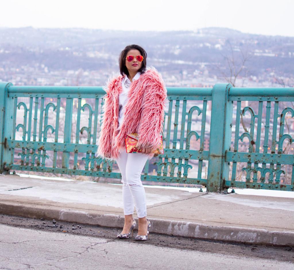 LovePlayingDressup_PetiteBlogger_NehaGandhi_ShaggyJacket_PhotoShoot_Boston_Blogger_IndianBlogger_Urbanoutfitters_Winterwhites_Rocksbox-1-3
