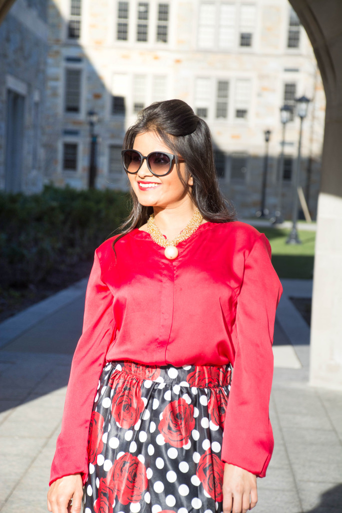 LovePlayingDressup_NehaGandhi_red_floral_skirt-10