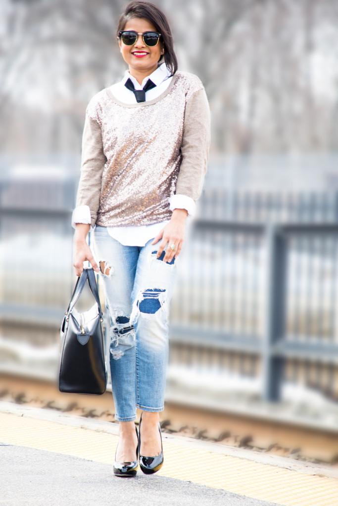 LovePlayingDressup_NehaGandhi_shirt_tie-7