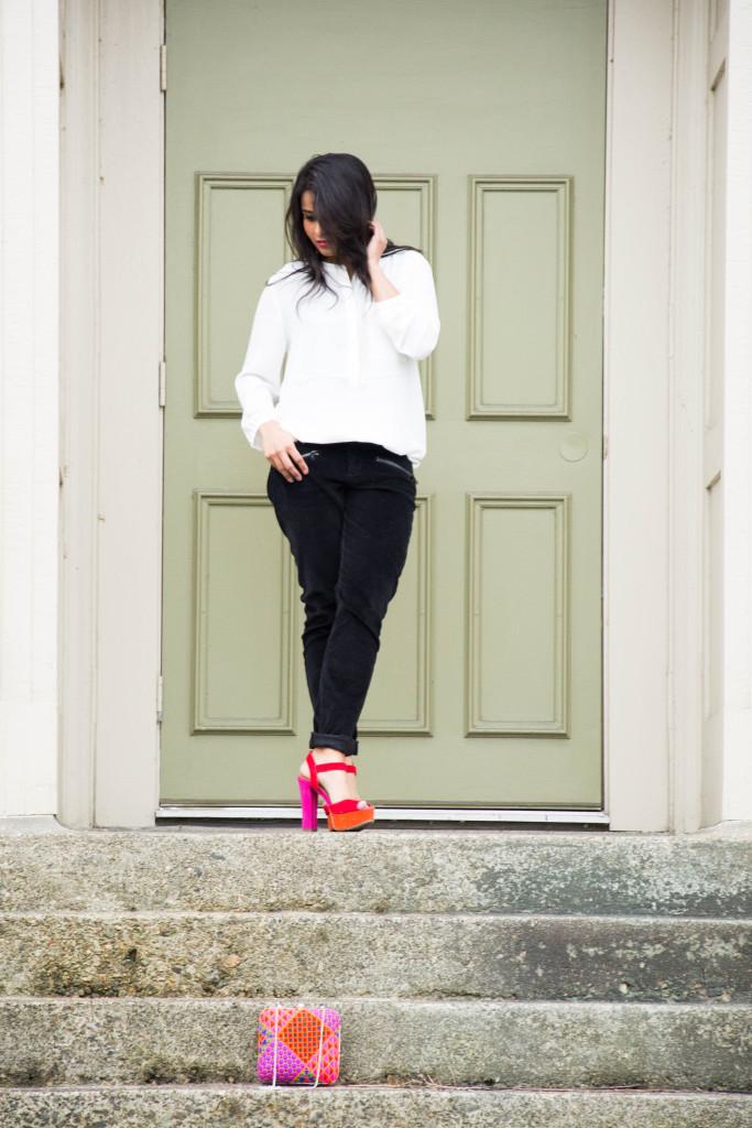 NehaGandhi_LovePlayingDressup_NYDJ_Petiteblogger-9