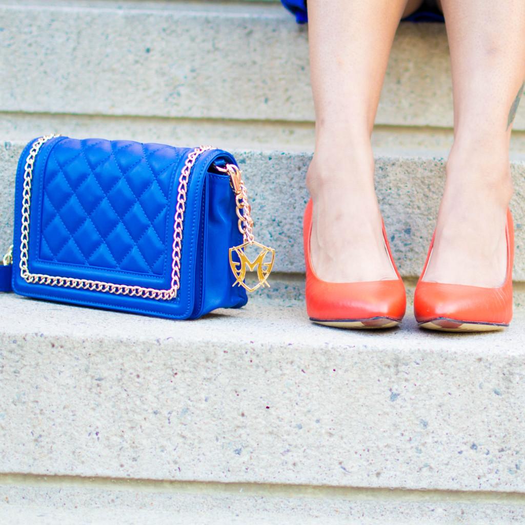 LovePlayingDressup_UKIES_GIVEAWAY_fashionblog_bostonblogger_summershoes