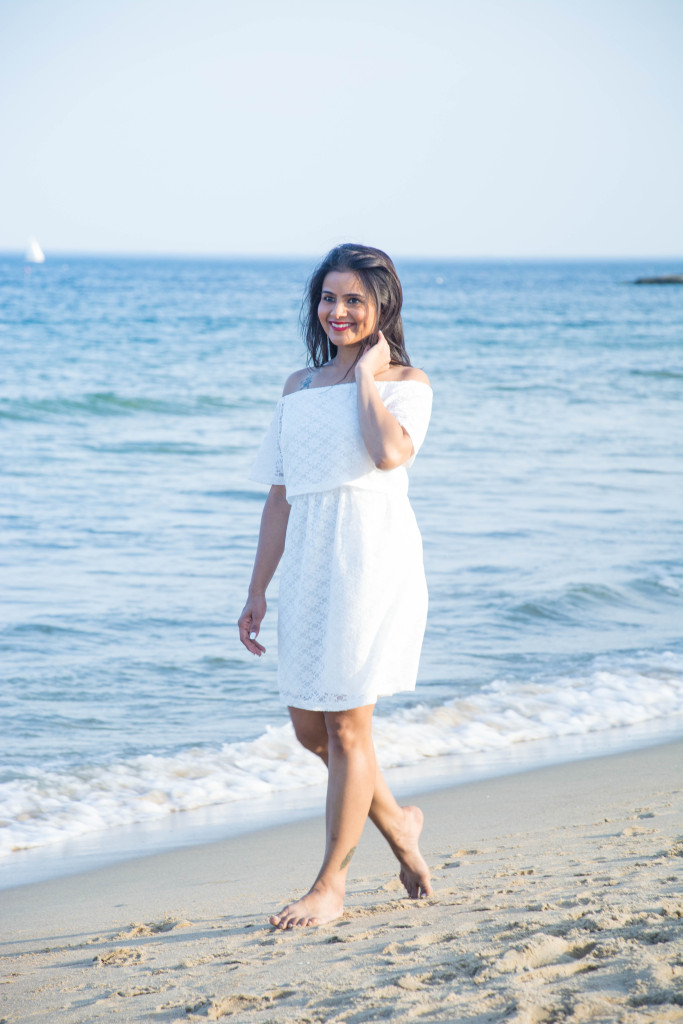 LovePlayingDressup_NehaGandhi_Fragrancenet_LightBlue_OOTD--9