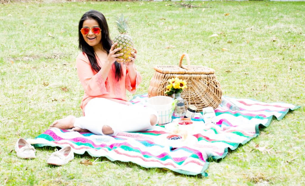 LovePlayingDressup_NehaGandhi_Yard_picnic_OOTD-11