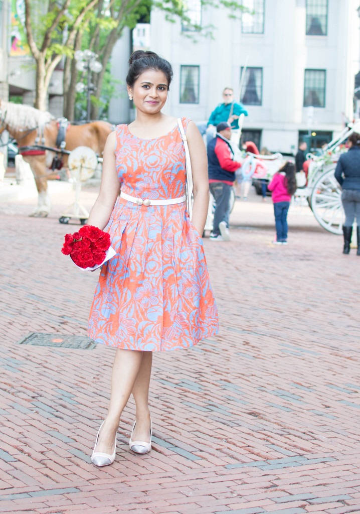 LovePlayingDressup_TALBOTS_QUINCY_OOTD-19