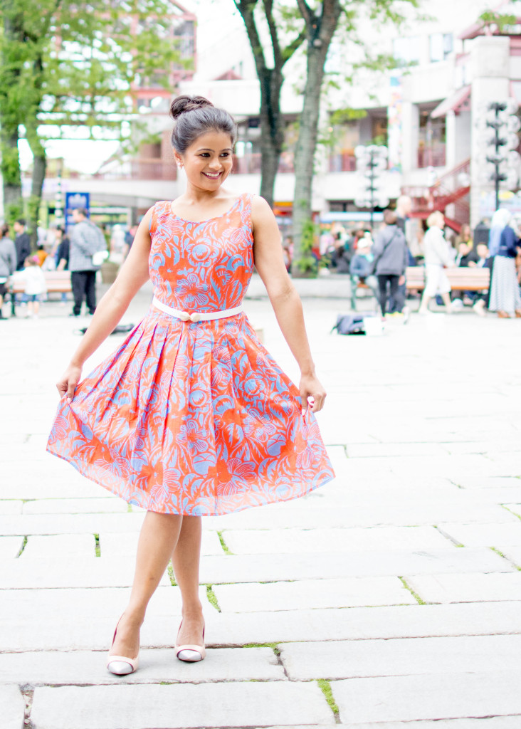 LovePlayingDressup_TALBOTS_QUINCY_OOTD-2