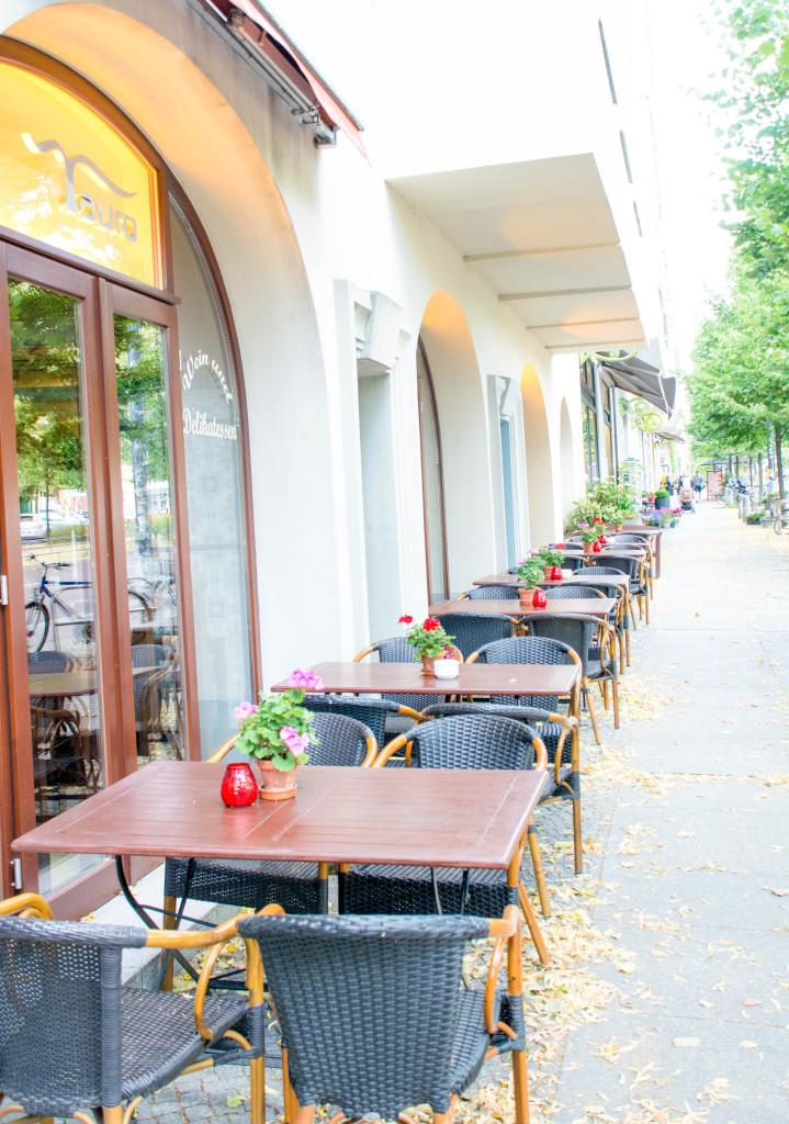 Love_Playiing_Dressup_Berlin day1_OOTD-1