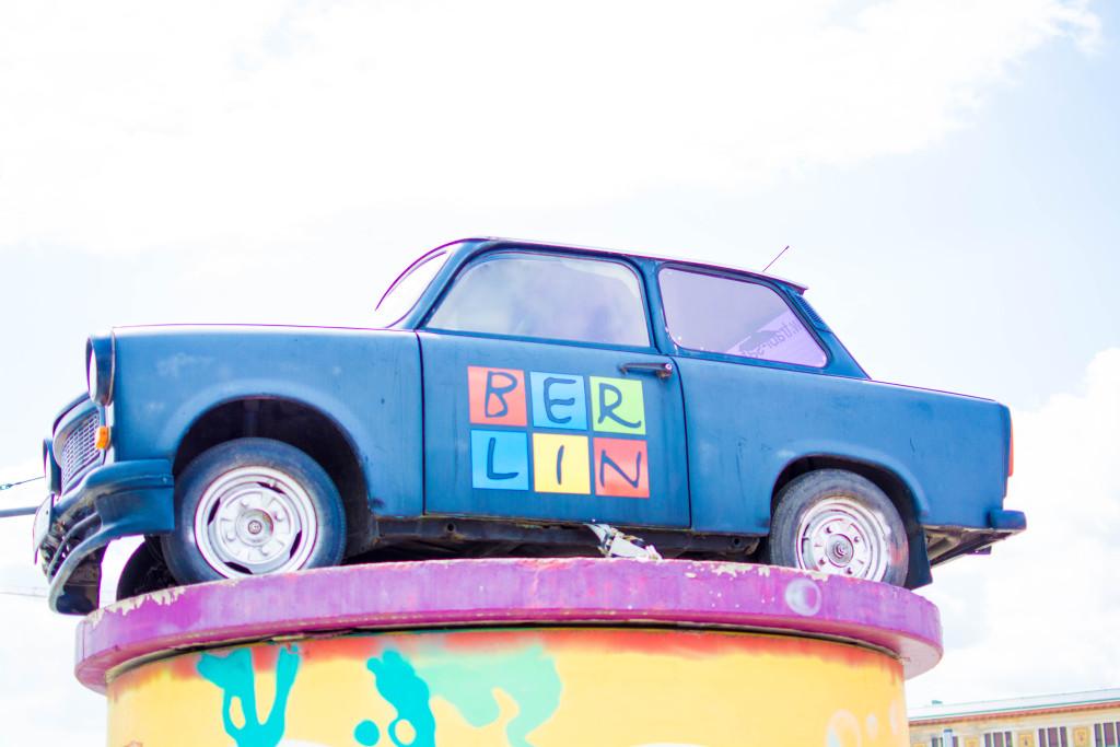 Love_Playiing_Dressup_Berlin day2_OOTD-2
