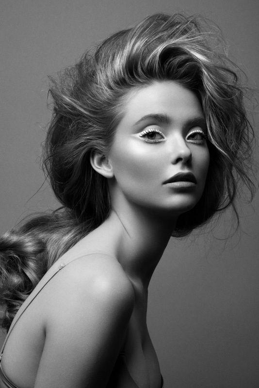 Simple Makeup Flawless 2