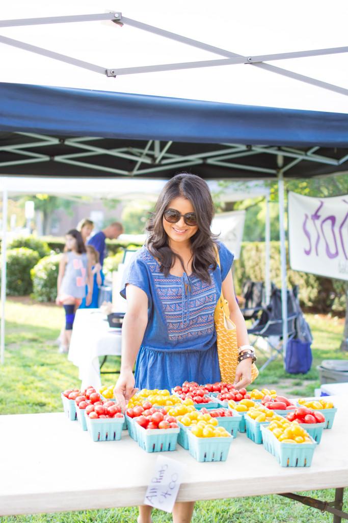 Neha-Gandhi-farmers-market-ootd-6