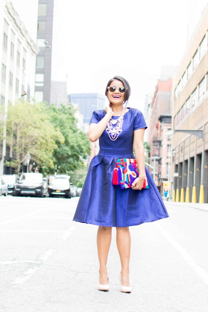 loveplayingdressup-ootd-neha-gandhi-shabby-apple-nyfw-4