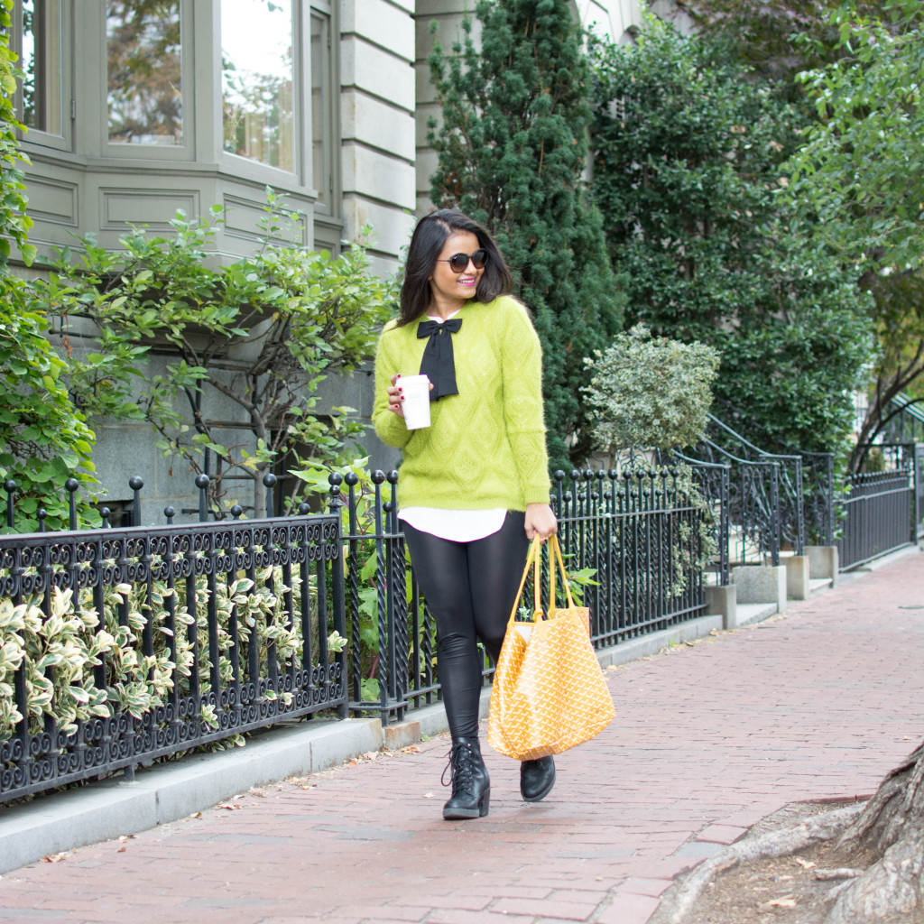 IG-Loveplayingdressup-ootd-neha-gandhi-boston-fall-2