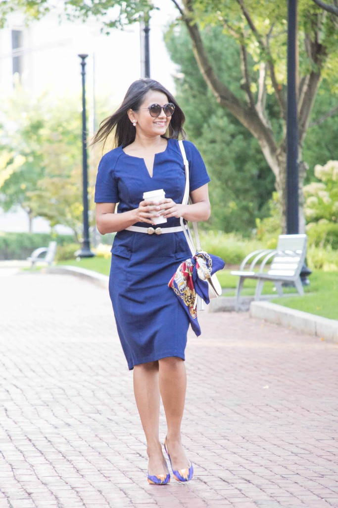 what-to-wear-to-an-interview-nydj-gucci-nehagandhi-corporate-dresscode