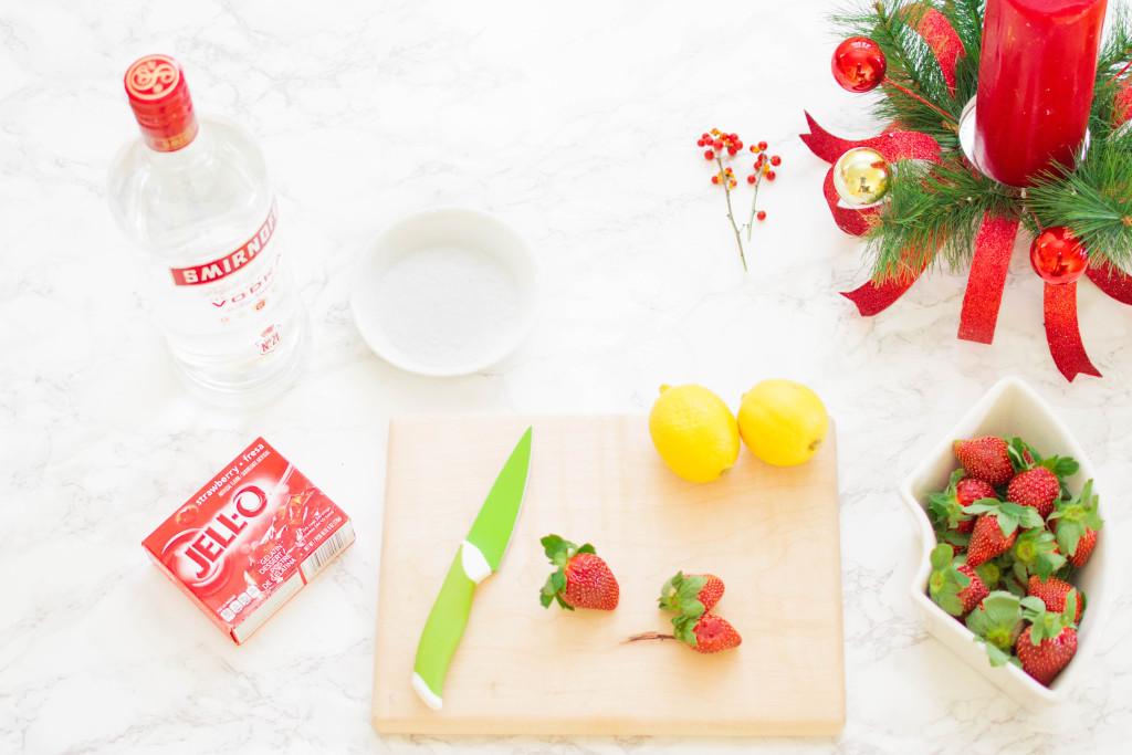 LovePlayingDressup-StrawberryJelloShots-Drinks-Recipe-Vodka-HolidayRecipe