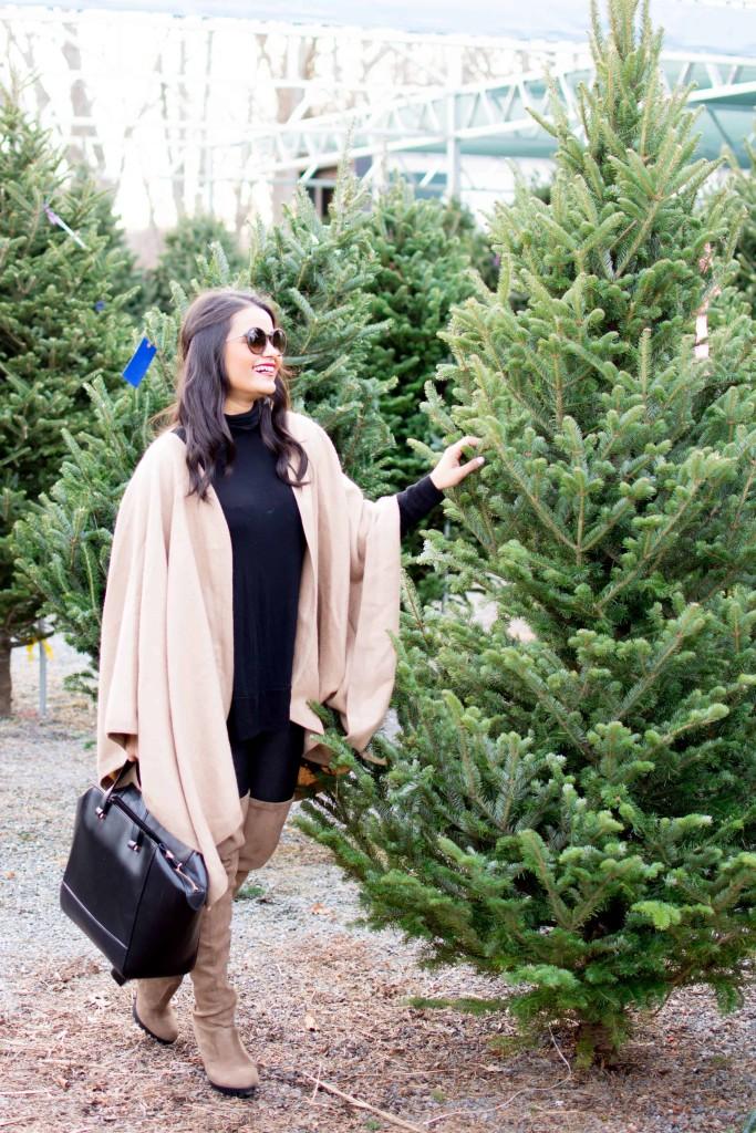 LovePlayingDressup-cuyana-russels-christmas-OOTD-Blogger-NehaGandhi-1