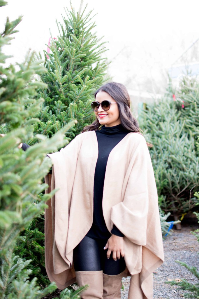 LovePlayingDressup-cuyana-russels-christmas-OOTD-Blogger-NehaGandhi-2