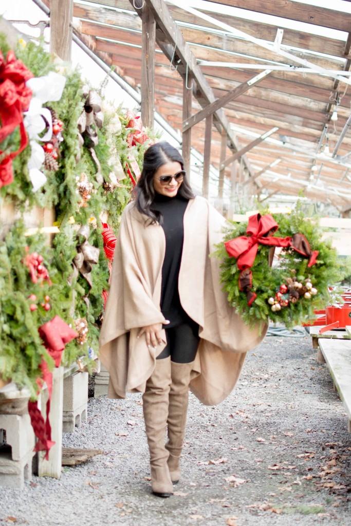 LovePlayingDressup-cuyana-russels-christmas-OOTD-Blogger-NehaGandhi-4