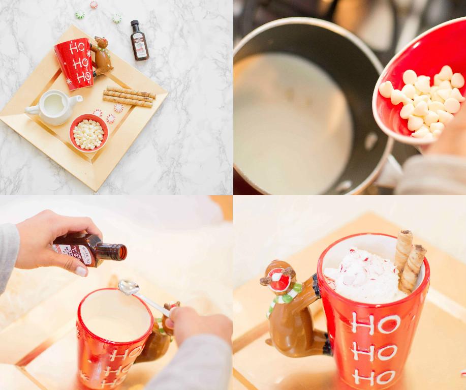 LovePlayingDressup-BestPeppermintWhiteHotChocolate-StarbucksLike-Recipe-HolidayDrink