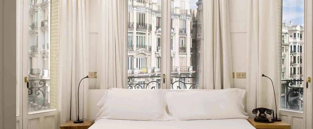 LovePlayingDressup-PraktikMetropol-Madrid-Blogger-Travel11-9