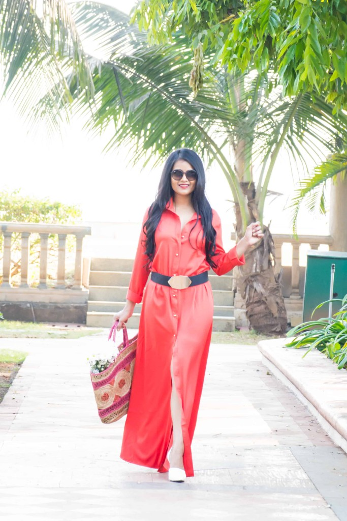 love-playing-dressup-neha-gandhi--10