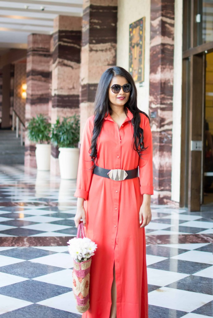 love-playing-dressup-neha-gandhi--3