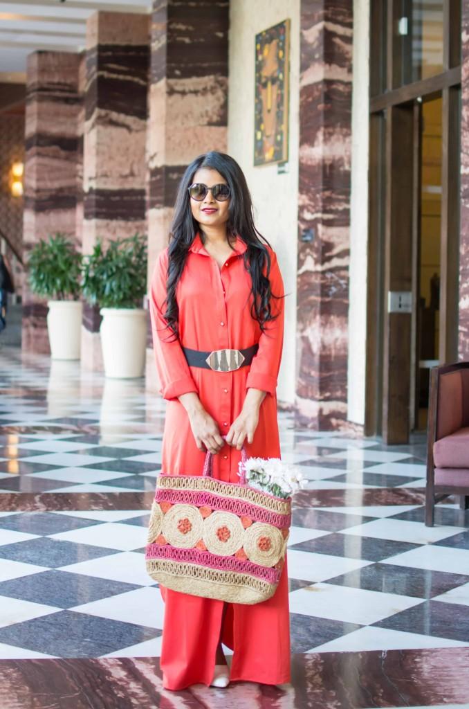 love-playing-dressup-neha-gandhi--4