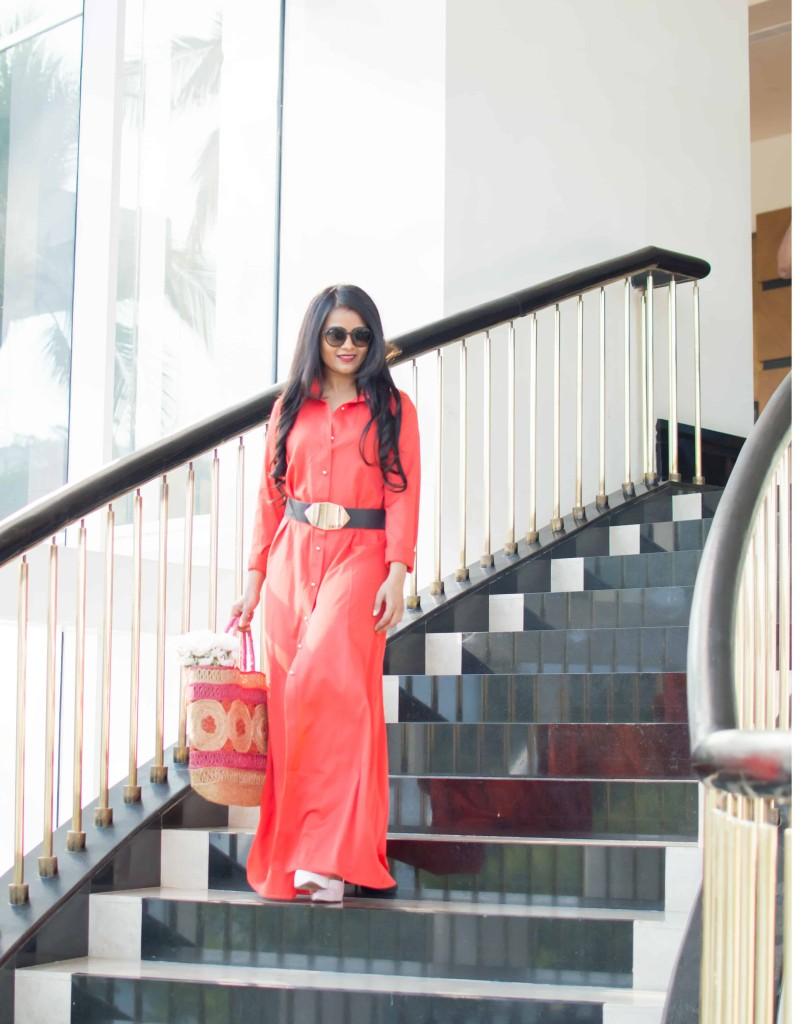 love-playing-dressup-neha-gandhi--6