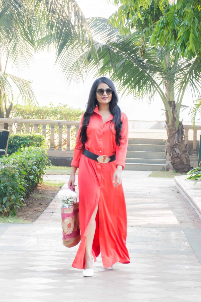 love-playing-dressup-neha-gandhi--9