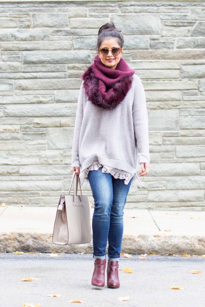 p-LaceTrimmedSweater-Petite-OOTD-NehaGandhi1
