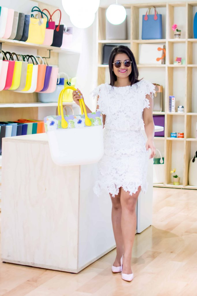 LovePlayingDressup-BurlingtonMall-MothersDay-GiftGuide-3-4