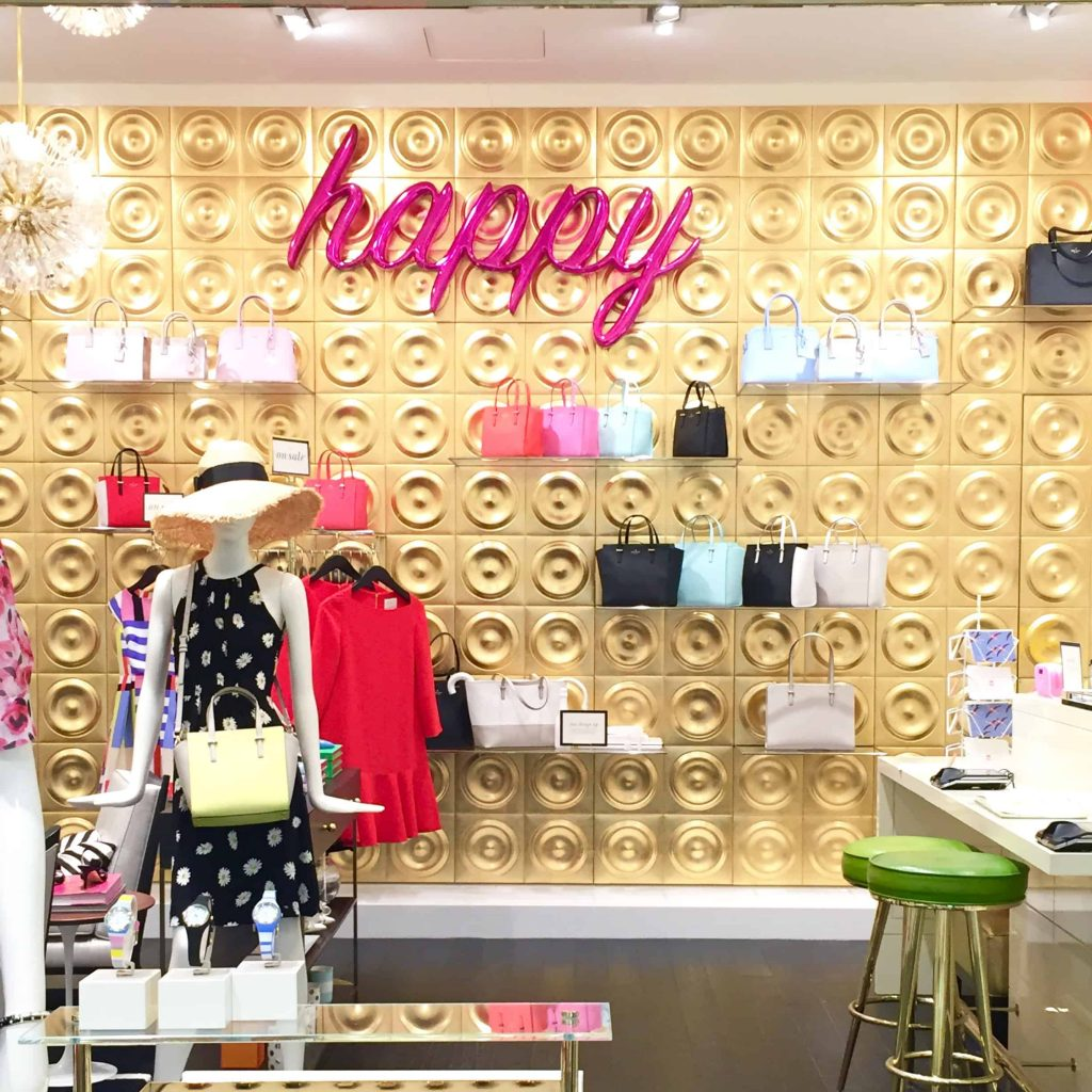 LovePlayingDressup-BurlingtonMall-MothersDay-GiftGuide-3-7