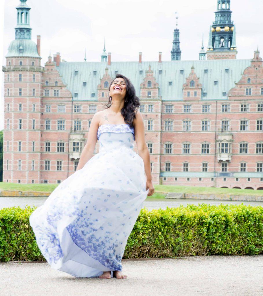 LovePlayingDressup-Neha-Gandhi-Copenhagen-6