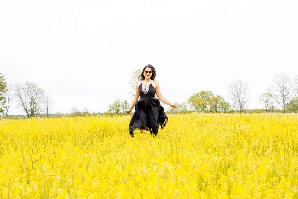 LovePlayingDressup-Neha-Gandhi-CloverFields-BlackCottonOnDress-4
