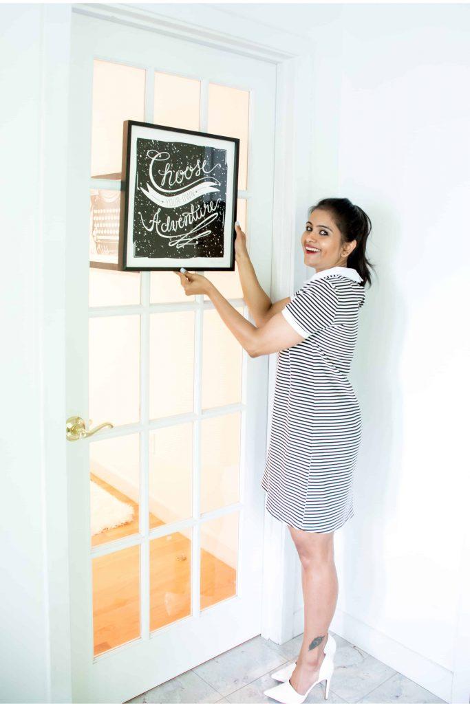 LovePlayingDressup-Neha-Gandhi-Minted-Office-8
