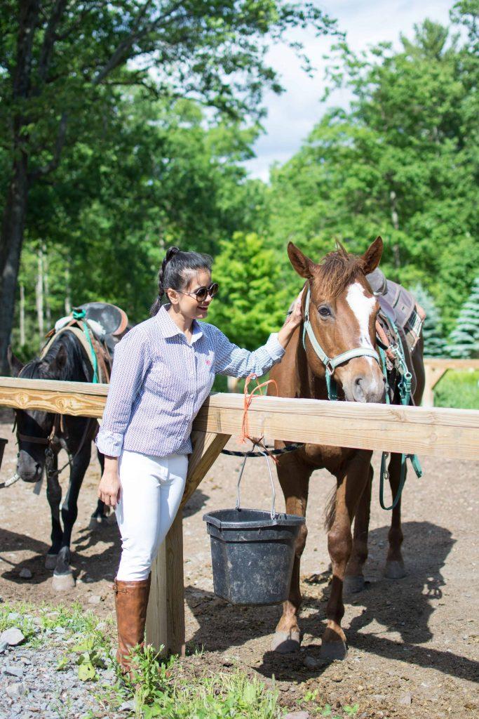 LovePlayingDressup-Neha-Gandhi-skytop-lodge-Horse_Riding-9