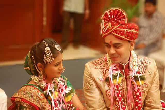 LOVEPLAYINGDRESSUP-Neha-Gandhi-Marriage-Anniversary-12