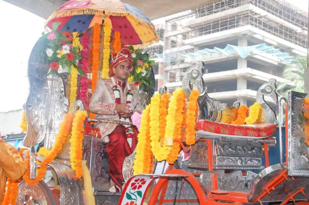 LOVEPLAYINGDRESSUP-Neha-Gandhi-Marriage-Anniversary-2
