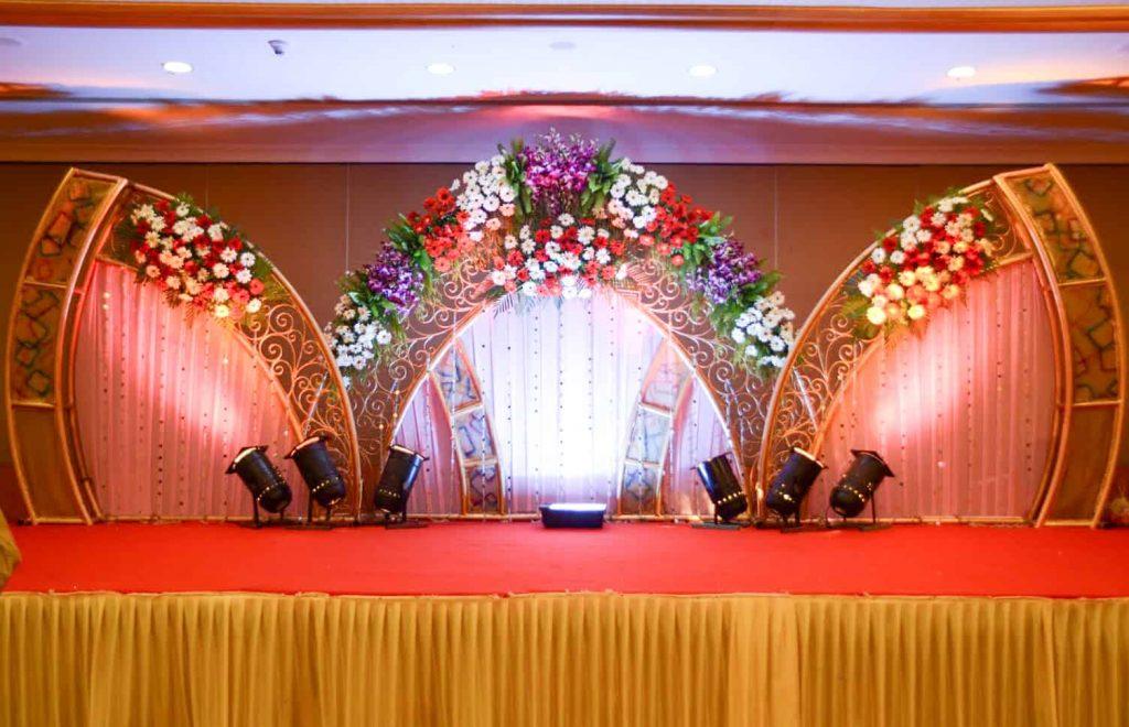 LOVEPLAYINGDRESSUP-Neha-Gandhi-Marriage-Anniversary-6