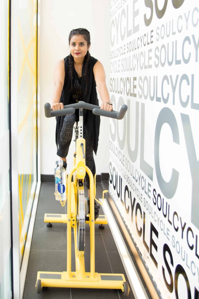 LovePlayingDressup-braids-SoulCycle-9