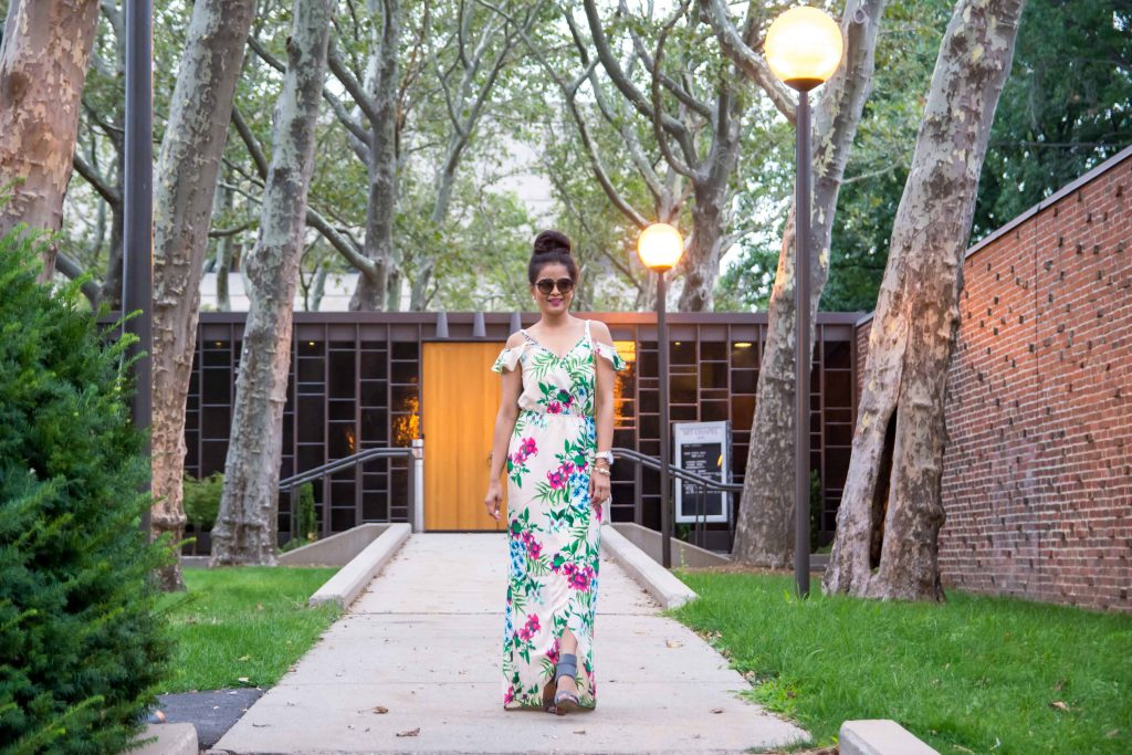 Love_Playing_Dressup_floral-4