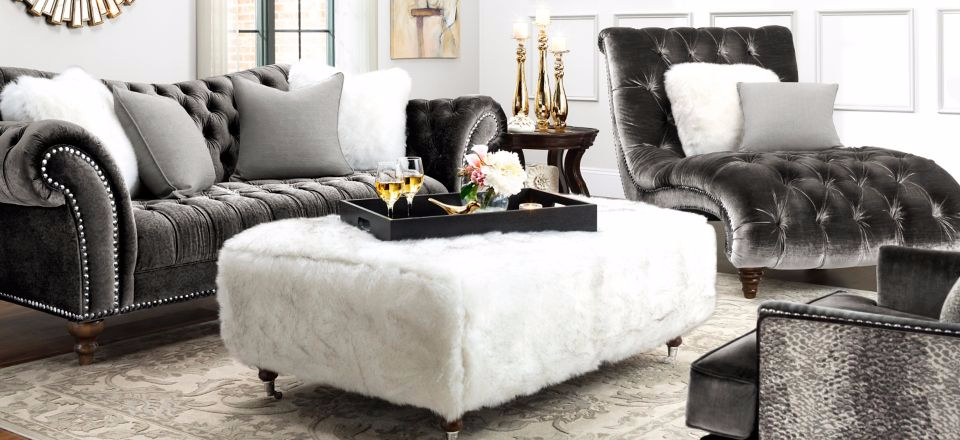 duchess-sofa