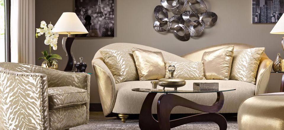 opulence-chenille-sofa