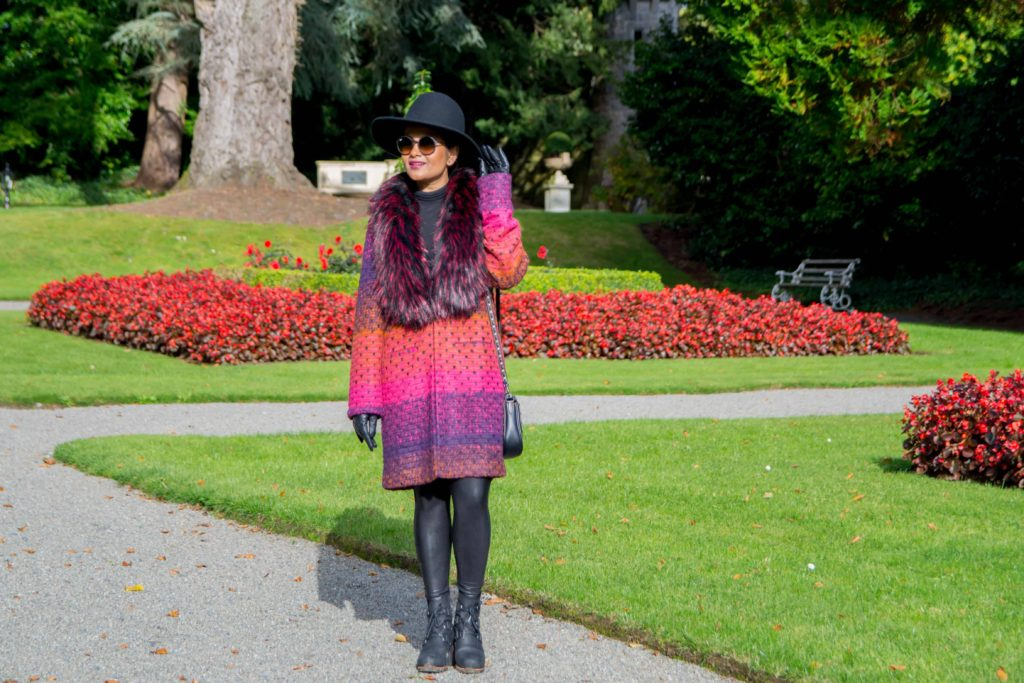 loveplayingdressup-ireland-ashford-castle-13-4