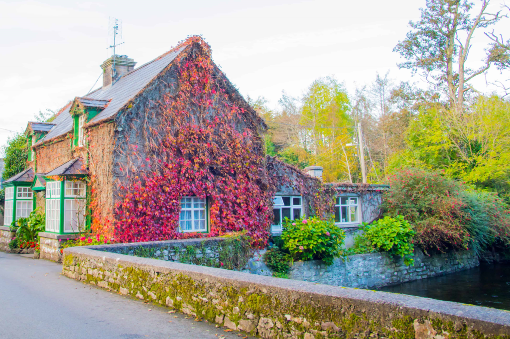 loveplayingdressup-ireland-ashford-castle-13-6