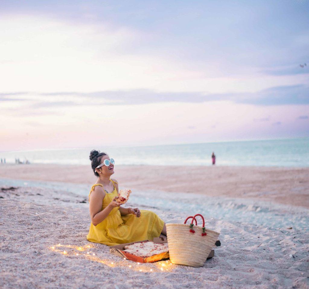 51e7ff3680c4 Summer Getaway Vibes - Love Playing Dressup